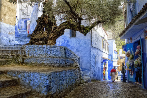 perierga.gr - 15 μη τουριστικά μέρη που αναδεικνύουν τον πραγματικό χαρακτήρα της χώρας!