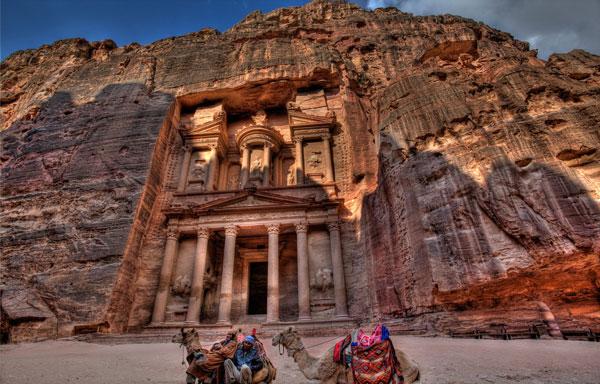 perierga.g r - Το TIME παρουσιάζει 10 ταξίδια ζωής!