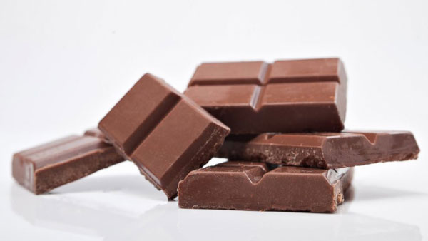 perierga.gr - Η σοκολάτα μάς κάνει πιο έξυπνους!