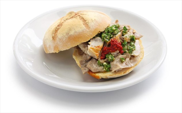 perierga.gr - 7 πληθωρικά σάντουιτς από όλον τον κόσμο!