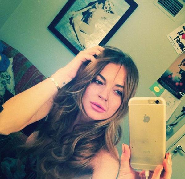 perierga.gr - Οι selfies βλάπτουν σοβαρά την υγεία!