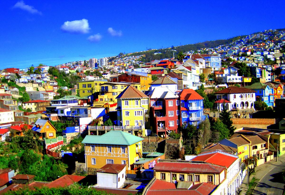 perierga.gr - Σούπερ ταξιδιωτικοί προορισμοί που δεν είχατε ακουστά!
