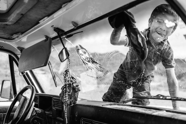perierga.gr - Ταξιδιωτικές εικόνες 2016 από το National Geographic!