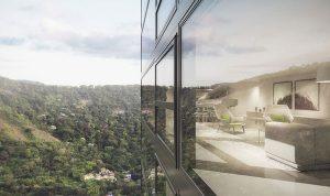perierga.gr - Παράθυρα που γίνονται μπαλκόνια με το πάτημα ενός κουμπιού!