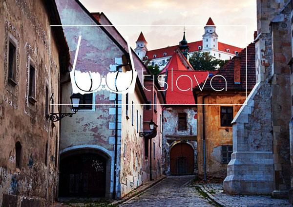 perierga.gr - Ονομασίες πόλεων σαν λογότυπα!