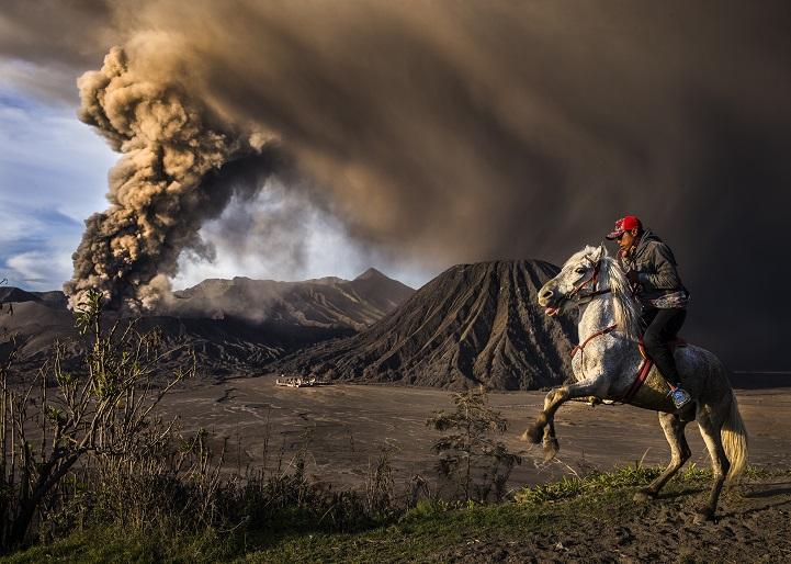 perierga.gr - Εξαιρετικές οι νέες συμμετοχές στο διαγωνισμό του National Geographic!