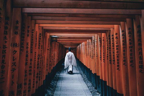 perierga.gr - 15 λόγοι για να επισκεφθεί κάποιος την Ιαπωνία!