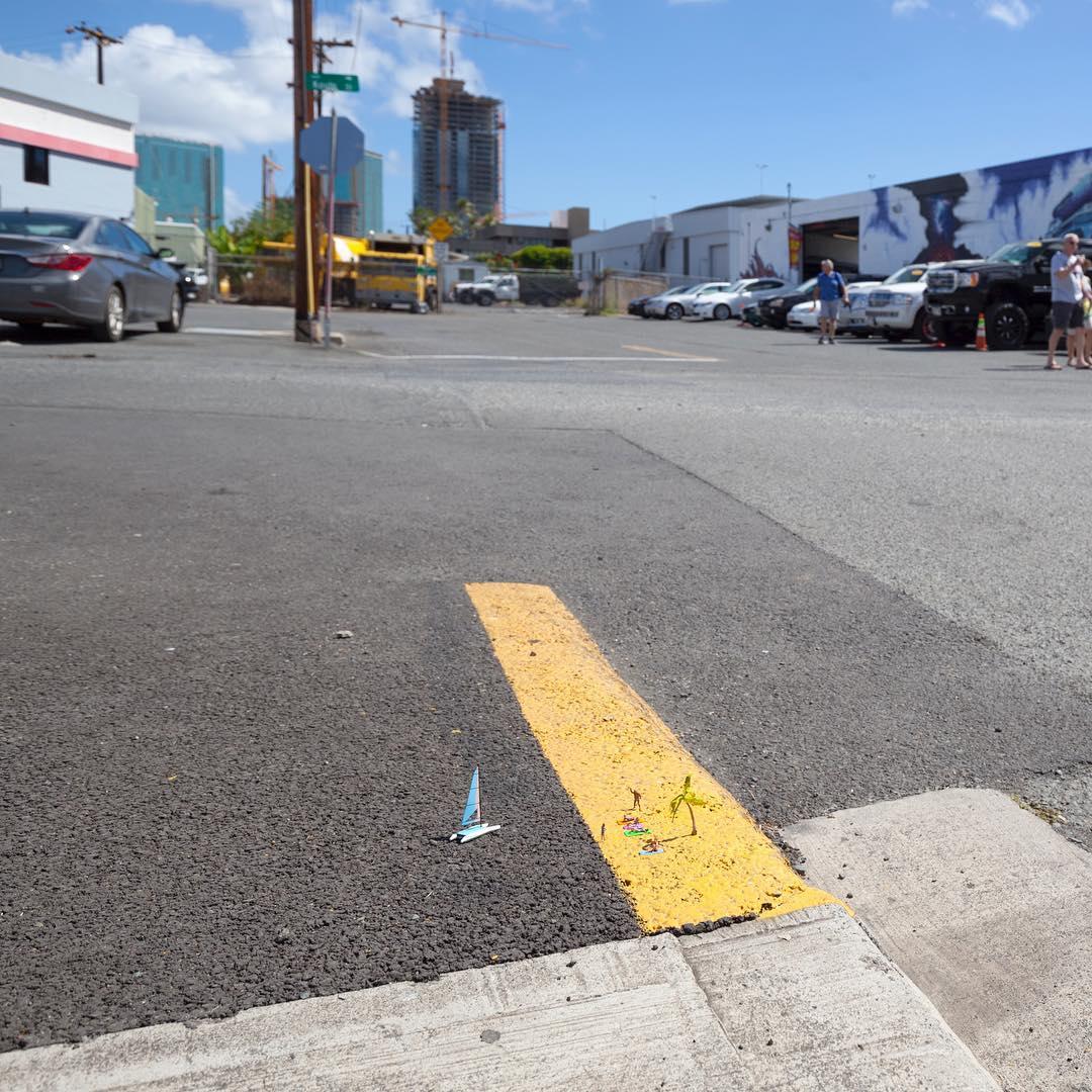 perierga.gr - Ανακαλύπτοντας σκηνές της καθημερινής ζωής στους δρόμους της πόλης!