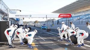 perierga.gr - Πώς είναι 2,27 δευτερόλεπτα στάση στα pit-stop της Formula 1;