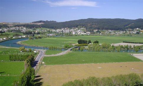 perierga.gr - Καϊτανγκάτα: Δουλειές και σπίτια υπάρχουν, θα έρθει κανείς;