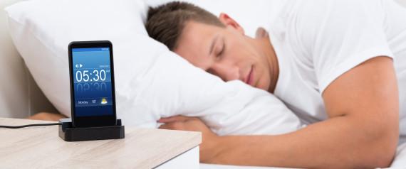 perierga.gr - Γιατί η αναβολή του ξυπνητηριού είναι ρυθμισμένη στα 9 λεπτά;