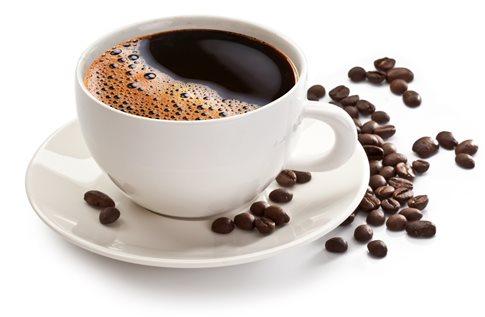 perierga.gr - Γονίδια επηρεάζουν την ποσότητα καφέ που πίνει ο καθένας!
