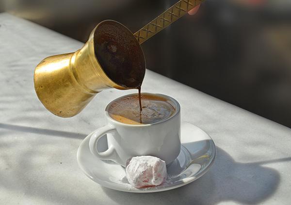 perierga.gr - Εσπρέσο, φραπέ και 14 ακόμη καφέδες του κόσμου!