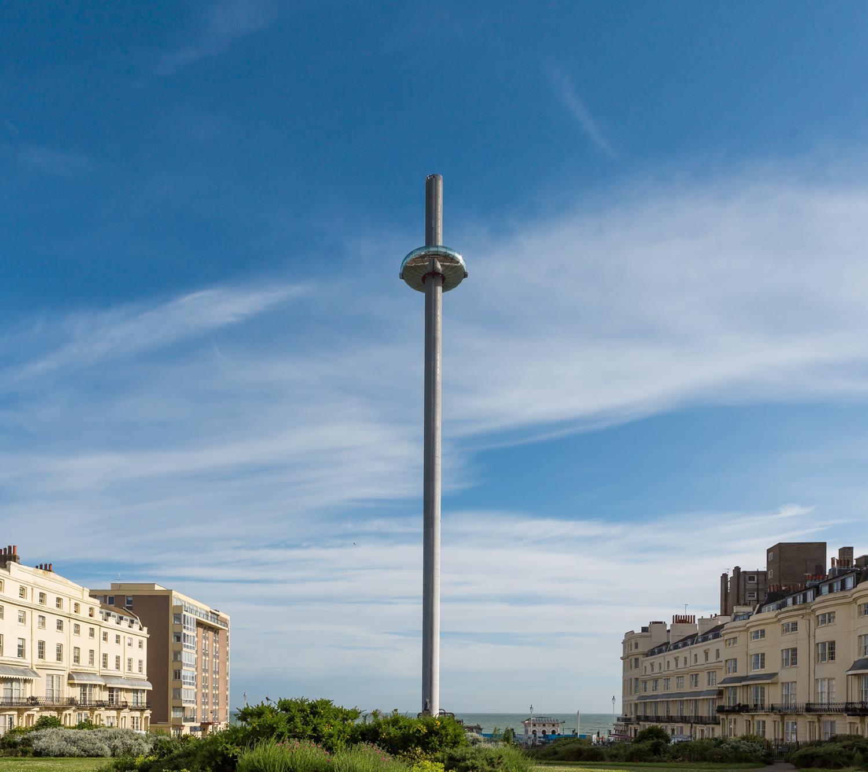perierga.gr - Άνοιξε ο ψηλότερος πύργος παρατήρησης στον κόσμο!