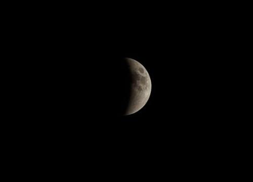 "perierga.gr - Έρχεται το σπάνιο ""Μαύρο φεγγάρι"" την Παρασκευή!"