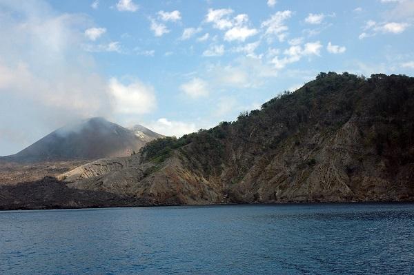 perierga.gr - Τα καλύτερα καταδυτικά σημεία στον κόσμο!