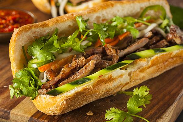 perierga.gr - Τα πιο διάσημα σάντουιτς του κόσμου!