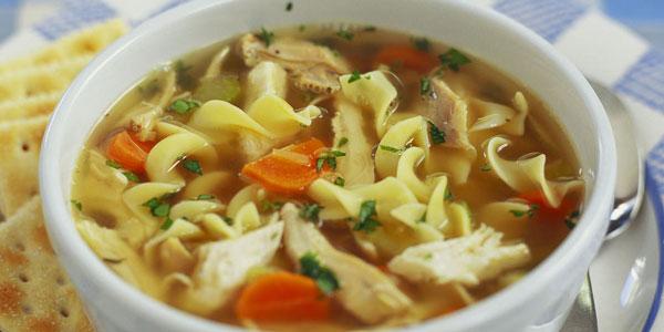 """perierga.gr - """"Θεραπευτικά"""" πιάτα για τους αρρώστους στον κόσμο!"""