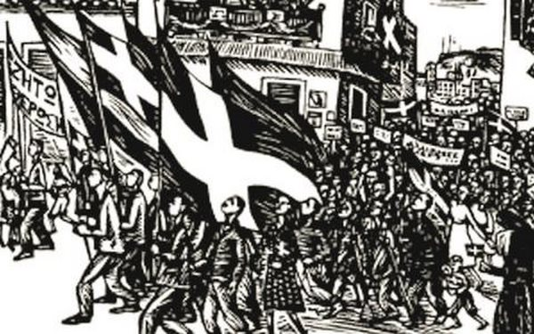 perierga.gr - Γιατί η Ελλάδα γιορτάζει την έναρξη κι όχι τη λήξη του Β' Παγκοσμίου Πολέμου;