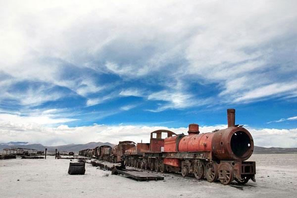 perierga.gr - Ταξιδεύοντας 10 χρόνια στον κόσμο με μια φωτογραφική μηχανή!