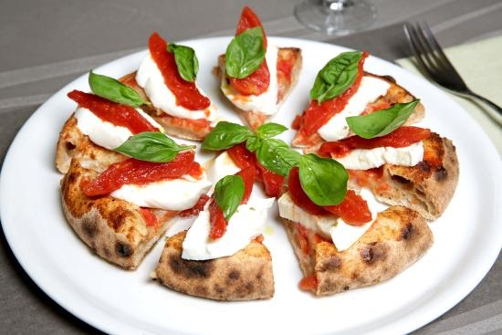 perierga.gr - Κέντρο αποτοξίνωσης φτιάχνει την καλύτερη πίτσα
