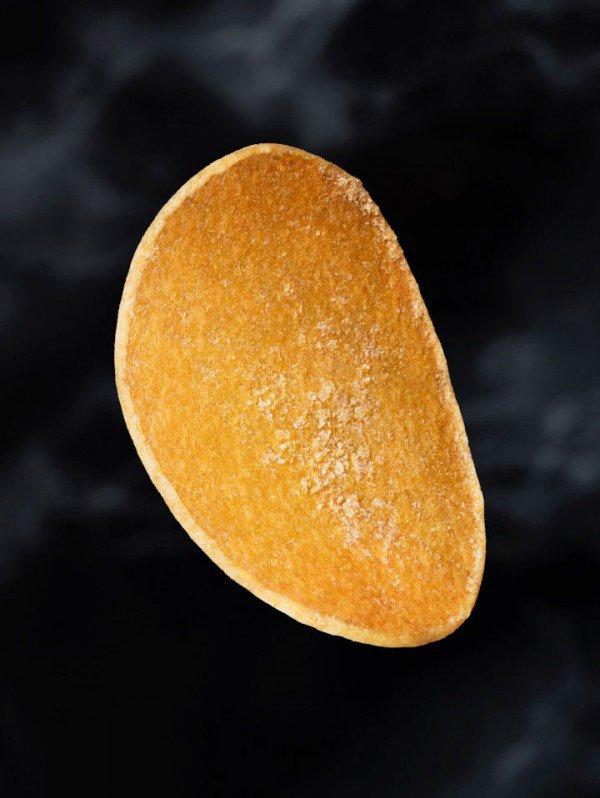perierga.gr - Τα ακριβότερα πατατάκια κοστίζουν 10 ευρώ το ένα!