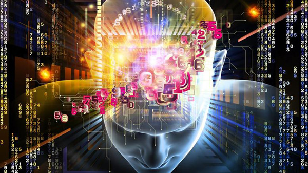 Perierga.gr-«Tεχνητή Νοημοσύνη» Ελλήνων ερευνητών καταργεί τους δικαστές