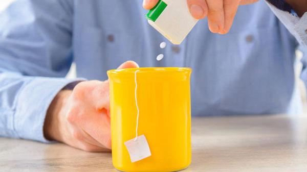 perierga.gr - Μύθος ότι τα προϊόντα «zero» βοηθούν τη δίαιτα