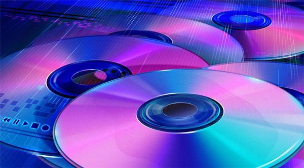 perierga.gr - Γιατί τα CD έχουν διάρκεια 74 λεπτά;