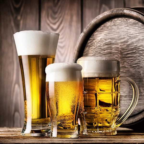 Perierga.gr-15 περίεργες πληροφορίες σχετικά με την μπύρα