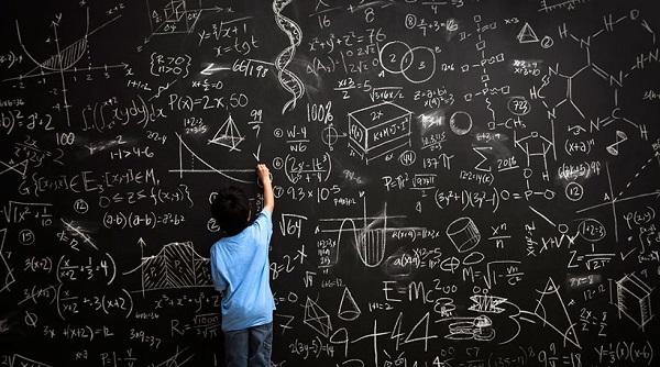 perierga.gr - 10 παράγοντες που κάνουν το παιδί πιο έξυπνο!