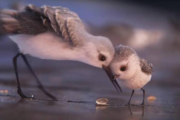 Perierga.gr-Μικρού μήκους ταινία βοηθάει τα παιδιά να ξεπεράσουν τους φόβους τους