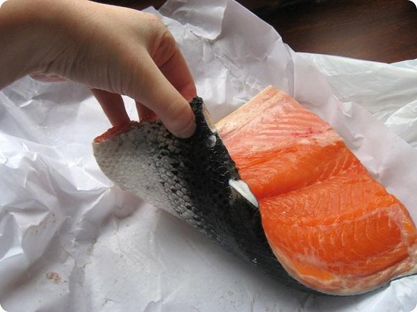perierga.gr - Τροφές που αγνοούμε ότι είναι τεχνητά χρωματισμένες!