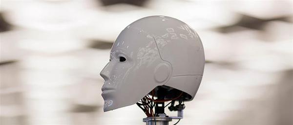 Perierga.gr-Αλγόριθμος προβλέπει το μέλλον