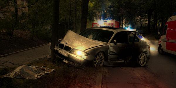 perierga.gr - Οι άντρες οδηγοί έχουν διπλάσιες πιθανότητες να σκοτωθούν!