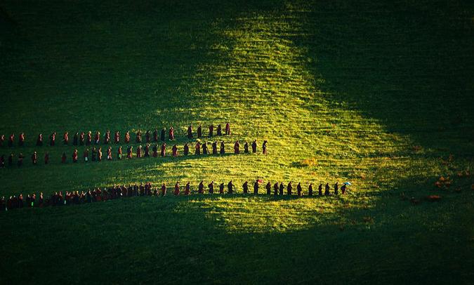 perierga.gr - Ταξιδιωτικές φωτογραφίες της Χρονιάς: Αυτές είναι οι καλύτερες!