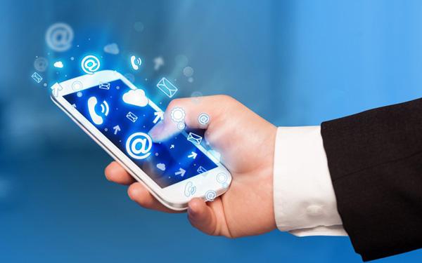 Perierga.gr-Πόσο εύκολο είναι να κατασκοπεύεις κάποιον στην ψηφιακή εποχή;
