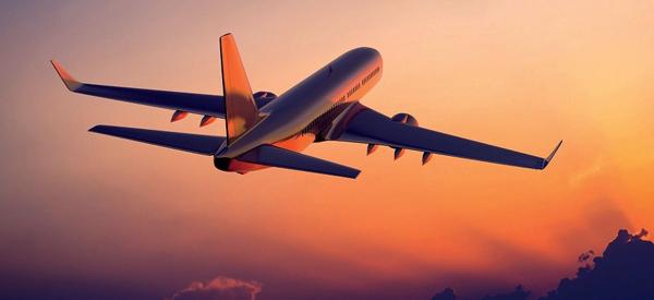 Perierga.gr-Νέας γενιάς αεροπλάνο θα ταξιδεύει από το Λονδίνο στη Νέα Υόρκη σε 20 λεπτά
