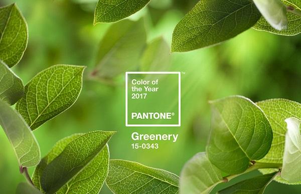 perierga.gr - Το χρώμα της χρονιάς 2017 από την Pantone!