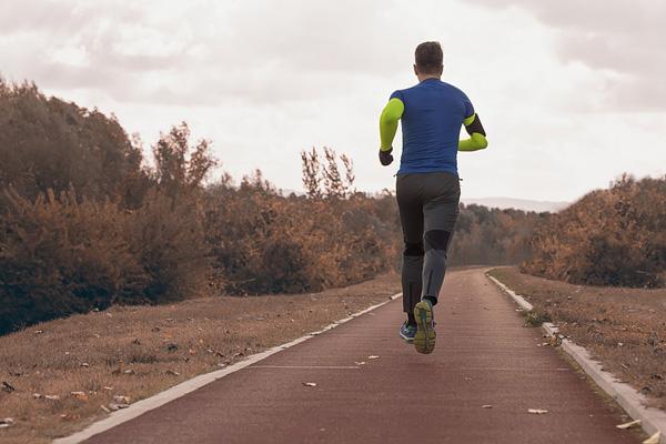 Perierga.gr-Το τρέξιμο κάνει καλό στην...μνήμη!