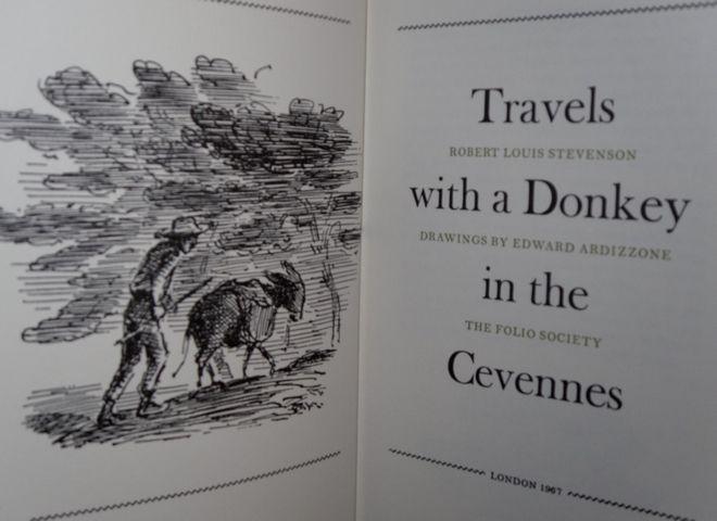 perierga.gr - Επέστρεψε δανεισμένο βιβλίο μετά από 63 χρόνια!