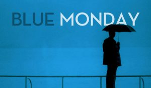 Perierga.gr-Blue Monday: Γιατί η σημερινή μέρα θεωρείται η πιο καταθλιπτική του χρόνου;