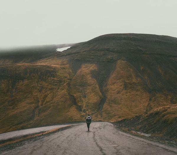 Perierga.gr-Μαγευτικές φωτογραφίες από το φυσικό τοπίο της Ισλανδίας