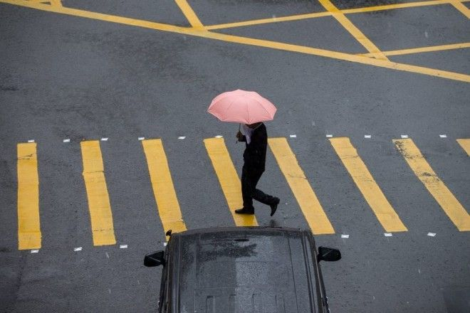 perierga.gr - Η Κίνα θα ξοδέψει 168 εκατομμύρια δολάρια για να βρέξει