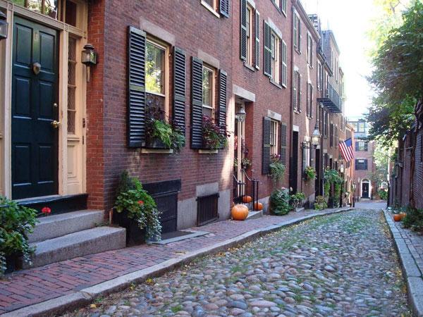 pererga.gr - Oι 10 πιο όμορφοι δρόμοι της Αμερικής!