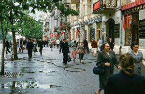 Η ζωή στη Σοβιετική Ένωση επί Στάλιν, μέσα από το φακό Αμερικανού διπλωμάτη