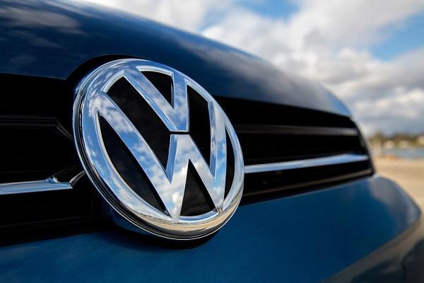 perierga.gr - Τι πουλάει περισσότερο η Volkswagen - δεν είναι αυτοκίνητα!