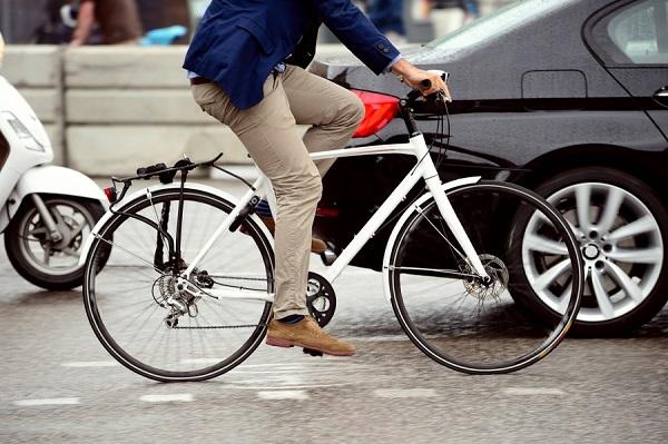 perierga.gr - Το Όσλο δίνει 1.200 δολάρια στους κατοίκους του για να πάρουν ηλεκτρικά ποδήλατα