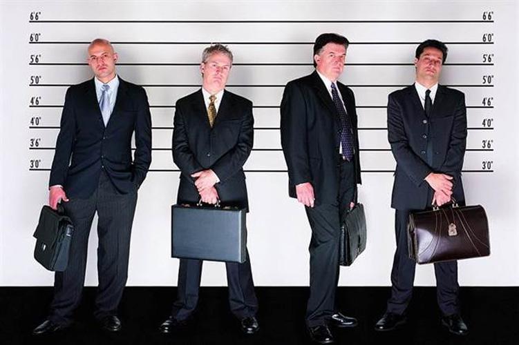 Perierga.gr - Οι ψηλότεροι και οι κοντύτεροι λαοί στους άντρες