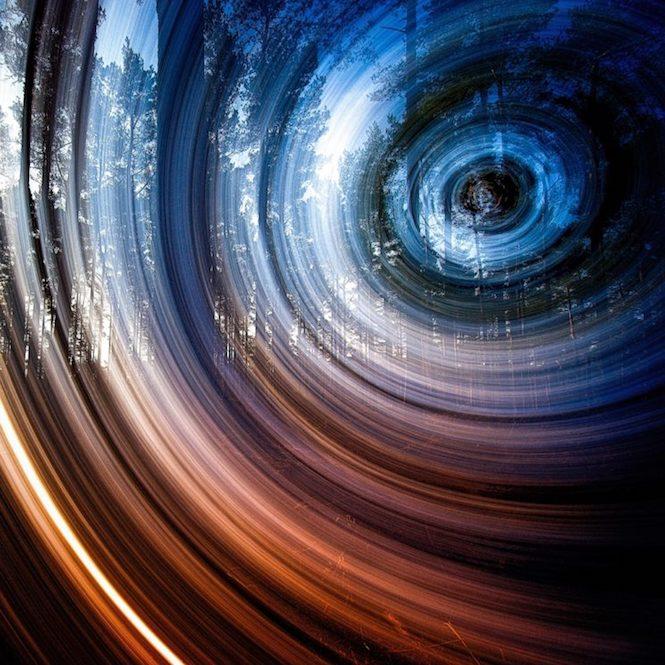 perierga.gr - Υπέροχες εικόνες με την κίνηση της κάμερας!